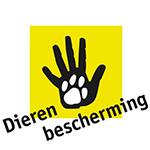 Logo De Doornakkers