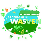 Logo Het Wasven