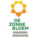 Logo Zonnebloem Jongeren Eindhoven
