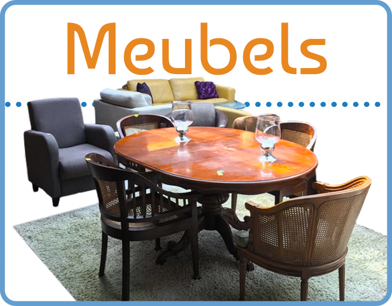 Meubels Laten Ophalen : Laat uw oude meubels gratis ophalen in eindhoven