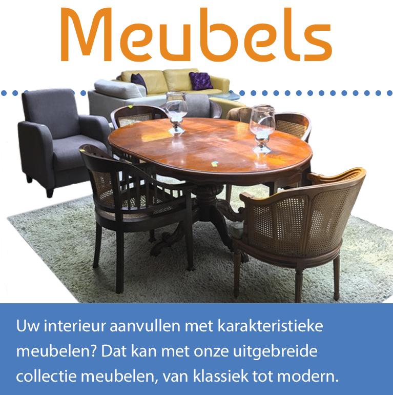 Tweedehands Kantoormeubelen Eindhoven.Het Ruimste Aanbod Tweedehands Spullen Van Eindhoven