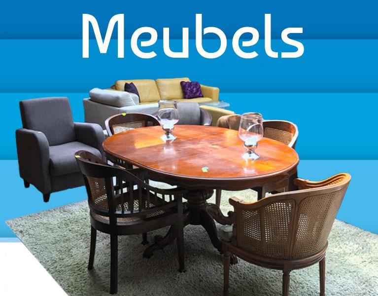 Tweedehands meubels in eindhoven kringloopwinkel karoesell for Tweedehands meubels webshop